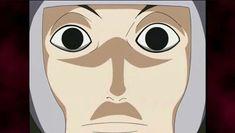 Read Special/OVA from the story The Uzumaki Siblings《Book by Shayne_potato (シェイン) with reads. Naruto Uzumaki, Yamato Naruto, Kakashi Sensei, Naruto Painting, Naruto Series, Naruto Funny, Anime Stickers, Anime Screenshots, Cartoon Icons