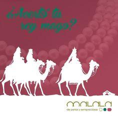 En MalaladePerlas los #ReyesMagos siempre aciertan ;-) #accesories #diseñoExclusivo #elegancia #fashion #femenino #fino #gift #guapa #handmade #hautecouturejewelry #instafashion #jewel #joya #joyeria #joyeriadediseño #ladies #MadeinSpain #madrid #magia #MalalaDePerlas