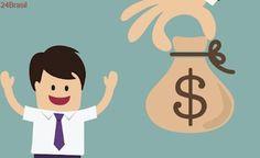 Será que vale a pena? : Especialistas analisam uso do FGTS como garantia de empréstimo