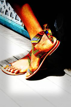 MAGò EAST AFRICA - clothing, accessorize  lifestyle