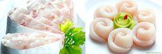 ca ba sa vietnam food stylist Cá basa sơ chế