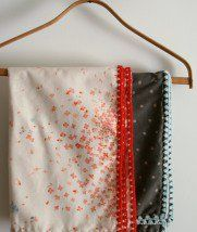 Search Results for free sewing pattern   Purl Soho - Create - Page 2