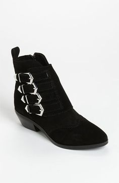 Steve Madden 'Mansfeld' Bootie available at Nordstrom