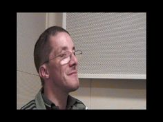 My Life 2 by Diversity Films. Following My Life, Peter McMahon continues his journey to tell us what impact bullying has on people with learning disabilities has, not only on the individuals, but also on their friends and families.