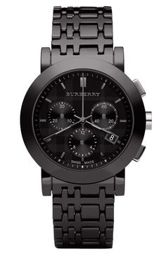 About WATCHES On Pinterest Rolex Chronograph And Emporio Armani