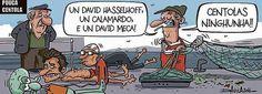 Menos centolas... de todo. #HumorGalego ⬇⬇séguenos https://twitter.com/FansLuisDavila http://www.farodevigo.es/humor