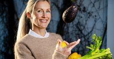 Med smarte livsstilsgrep kan man gå ned i vekt på den sunne måten – og bli der. Health And Wellness, Keto, Lifestyle, Recipes, Better Health, Tips, Health Fitness, Recipies, Ripped Recipes
