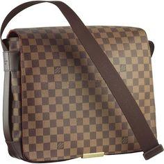 #louis vuitton handbags