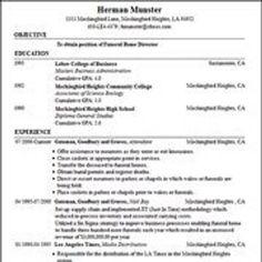 resume builder comparison resume genius vs linkedin labs httpwwwjobresume - Free Resume Bilder