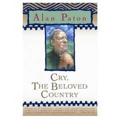 essay on cry the beloved country Quotations From 'Ender's Game' by Orson Scott Card Book Club Books, The Book, Beloved Toni Morrison, Chinua Achebe, Essay Structure, Orson Scott Card, Critical Essay, Essay Examples