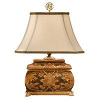 Table Lamps | ATG Stores