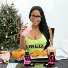 1000 images about Dolly castro 18 on Pinterest Dolly castro E