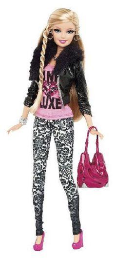 barbie clothes10
