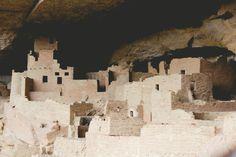 Mesa Verde CO