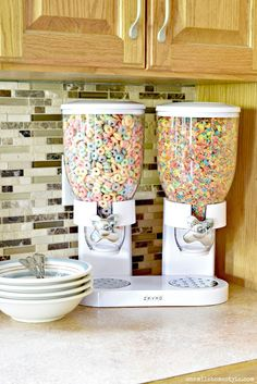 My New Favorite Kitchen Gadget: Soon to be Your Favorite Too!