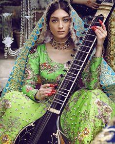 Neha Rajput