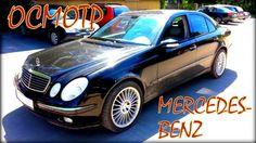 Осмотр автомобиля Mercedes-benz в Латвии. Машина имеет пробег 334000 км., стоимость 3000 евро. Покупка и перегон из Европы на адрес заказчика. Доставим любой автомобиль из Европы:http://auto-litva.com/