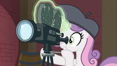Princess Cadence, Sweetie Belle, Mlp Pony, Cartoon Shows, My Little Pony Friendship, Artist Names, Growing Up, Animation, Fan Art