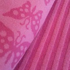 Fått myk og god bambus i posten fra Finland i dag 😊 God, Fabric, Instagram Posts, Clothes, Finland, Bamboo, Tejido, Dios, Tela
