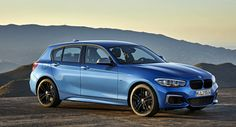 The brand-new generation of the BMW 1 Series has actually currently been seen on the BMW is expected to release the brand-new 1 Series family in 2019 Bmw 1 Series, Aircraft Engine, Bmw Models, Combustion Engine, Diesel Fuel, Rear Wheel Drive, Fuel Economy, Luxury Cars, Super Cars