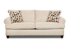 Lacks | Soho Pearl Sofa