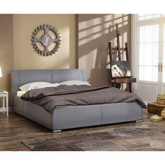 Cikkszám: ELIZA-SZ-180 Az ELIZA kárpitozott ágy kiváló minőségű anyagokból készült, ezáltal biztosított, hogy hosszú éveken át gyönyörködhetsz majd pazar megjelenésében. Rendkívül kényelemes, több méretben és színben rendelhető. Dobja fel hálószobáját és teremtsen stílusos és kényelmes környezetet!
