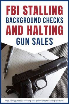 People who want to buy guns must know that background checks are a requirement. However, there's is a loophole in the system. Let's discuss more! #gunbuyingtips #guns #firearms #gunassociation #selfdefense #selfdefenseforwomen #2ndAmendment Self Defense Women, Self Defense Tips, Home Defense, Survival Tips, Survival Skills, Concealed Carry Laws, Tactical Pistol, Reading Post, Gun Rights