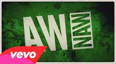 <3 <3 <3 LOVE IT :) Chris Young - Aw Naw (Lyric Video)