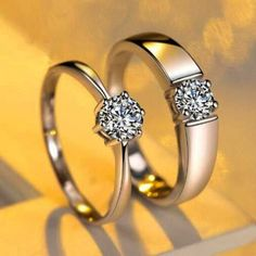 Jewellery Gold Hoop Earrings along with Jewellery Stores Atlanta other Couple Rings Cheap since Jewellery Stores That Do Afterpay Hunting Wedding Rings, Cheap Wedding Rings, Bridal Rings, Vintage Diamond Rings, Diamond Wedding Rings, Diamond Engagement Rings, Wedding Bands, Solitaire Engagement, Eternity Ring Diamond
