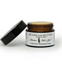This quick absorbing balm gets to work to soothe skin, regenerate new cell growth, and strengthen skin's ability to fight off free-radicals. Ships Free!