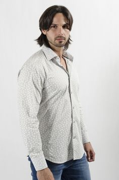 853c9ce853 17 Best Mens Shirt images in 2015 | Male fashion, Men fashion, Menswear
