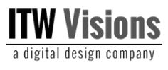 Purchase Confirmation – ITW Visions