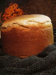 Maori Bread This is for my husband. He said this was the best bread he has ever… Dutch Oven Recipes, Bread Recipes, Cooking Recipes, Kiwi Recipes, Naan, Samoan Food, New Zealand Food, Polynesian Food, Australian Food