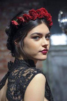 ROMANCE - Style & Fashion - Community - Google+