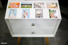 South Florida Bridal Expo, South Florida Bridal Show, photography booth at a bridal show, photography booth setup, my first bridal show, south florida wedding photographer, booth at a bridal show, bridal show booth how to, south florida bridal expos, florida bridal expos, ikea rug, bridal booth setup, bridal booth ideas, CG Pro Prints, Ikea, Jenks Productions, moo business cards,