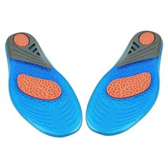 191b923cdefca 21 Best HLYOON gel insoles images in 2017 | Body care, Personal care ...