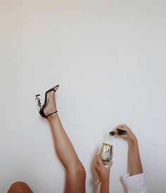 Image shared by soso. Find images and videos about shoes, YSL and champagne on We Heart It - the app to get lost in what you love. Creative Photography, Portrait Photography, Fashion Photography, Indoor Photography, Photography Aesthetic, Photography Ideas, Classy Aesthetic, White Aesthetic, Aesthetic Coffee