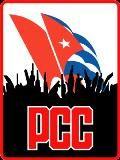 Sesionará en #Camagüey Asamblea Provincial del Partido #Comunista de #Cuba http://www.adelante.cu/index.php/es/coberturas/49-vi-congreso-del-pcc/5190-sesionara-en-camagueey-asamblea-provincial-del-partido-comunista-de-cuba