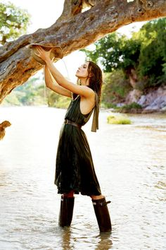 Keira Knightley    Vogue--@Lanny Ackiss