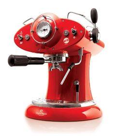 Gloria Jean's Coffees G-79 Duo Home Espresso Machine