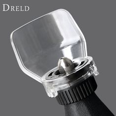 2.55$  Watch here - 1Pc Dremel Accessories Shield Rotary Tool for Dremel Attachment for Mini Drill Grinder Protective Cover Case Power Tools   #buychinaproducts
