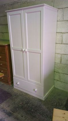 Furniture, Wardrobe Drawers, Beautiful Bedrooms, Drawers, Pine Furniture, Wardrobes, Storage Cabinet, Tall Cabinet Storage, Storage