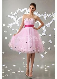 114 best ideas about prom dresses 2013 on Pinterest | A line, One