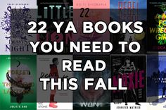 Time to grow your reading pile to new heights. Books You Should Read, Books To Read, Ya Books, Good Books, Reading Lists, Book Lists, Best Books List, Book Tv, Book Nerd