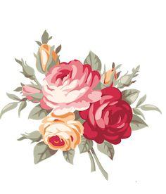 Grátis arabesco floral  para baixar