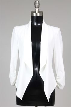 97% Polyester 3% SpandexVariety Colors Available White, Black, Royal Blue, Neon Pink, and Coral