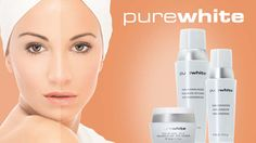 Perfect skin is the symbol of beauty! Note: All our products have 2 day free shipping anywhere in the U.S. 100% made in GERMANY.
