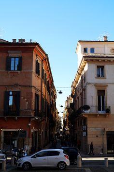 Street View, Travel, Viajes, Destinations, Traveling, Trips