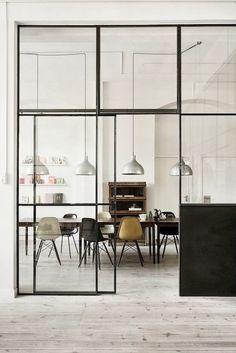 WABI SABI Scandinavia - Design, Art and DIY.: Openings