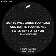 Follow @8factlyrics now and feel the emotion.  #8fact #8factlyrics #lyrics #music